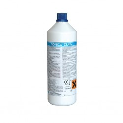 Sonica CL4 %