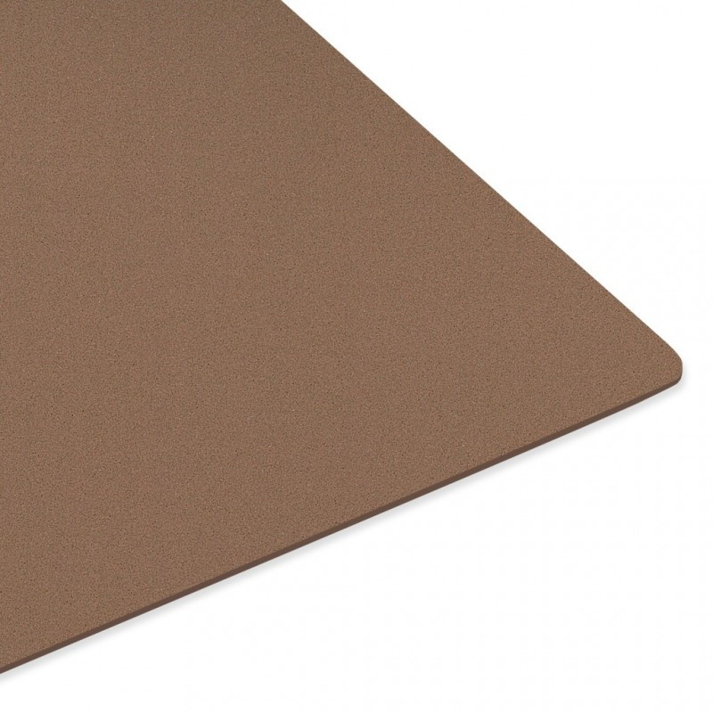 PE 58 brun