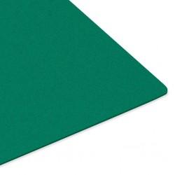 PE 52 Vert