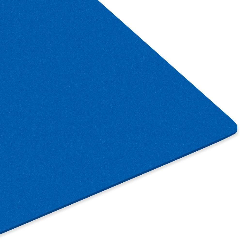 PE 32 bleu