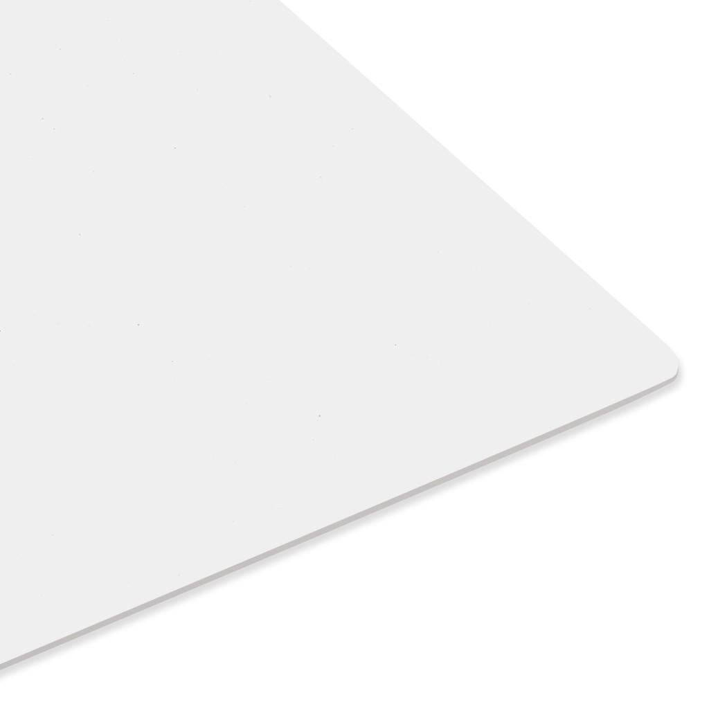 PE 10 blanc