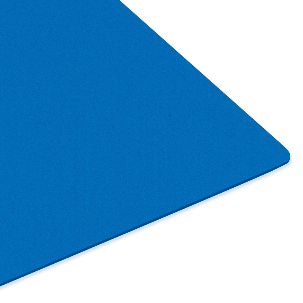 EVA bleu 35