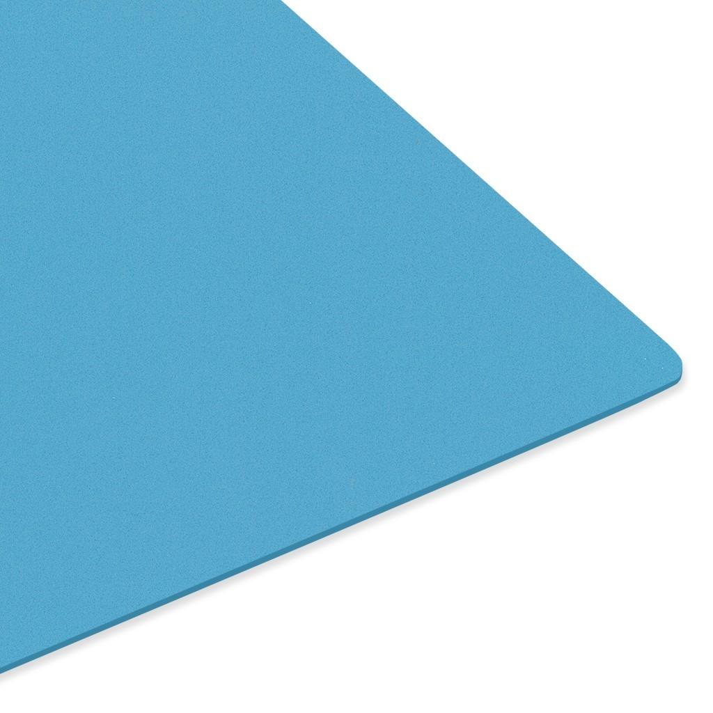Sylomère bleu
