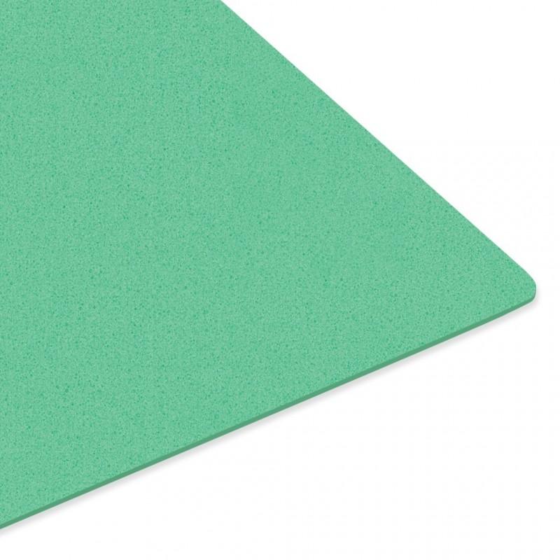 Sylomère vert