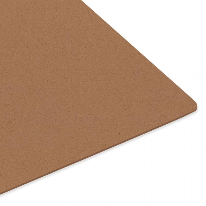 Sylomere brun