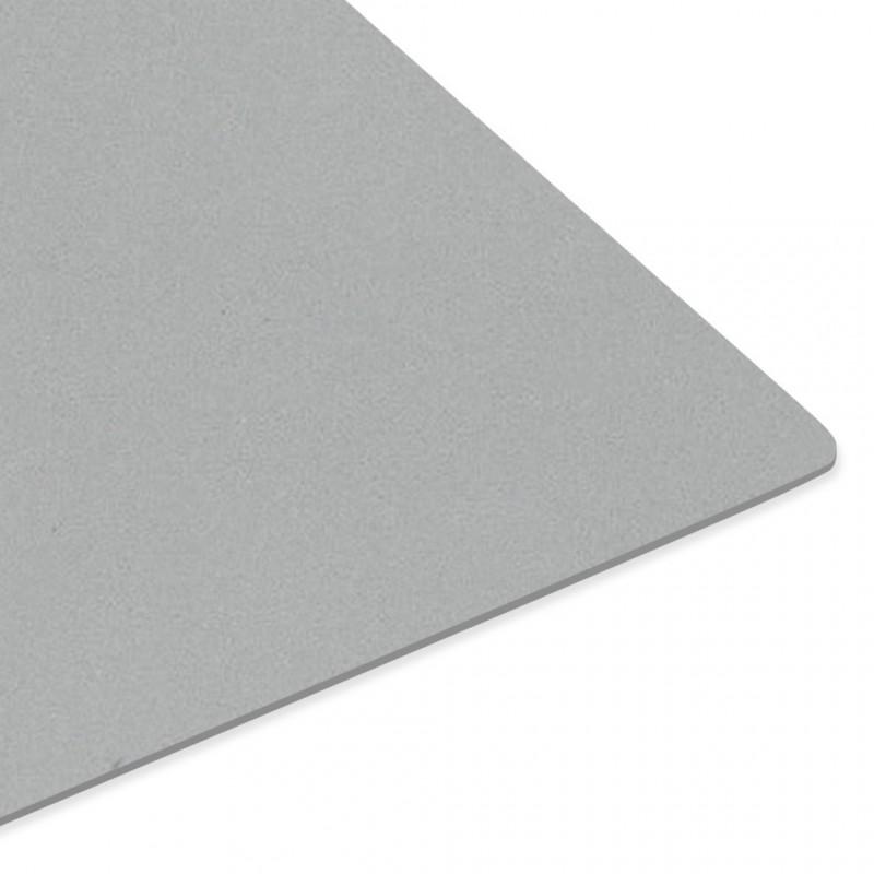Mousse de latex grise - qualité supérieure