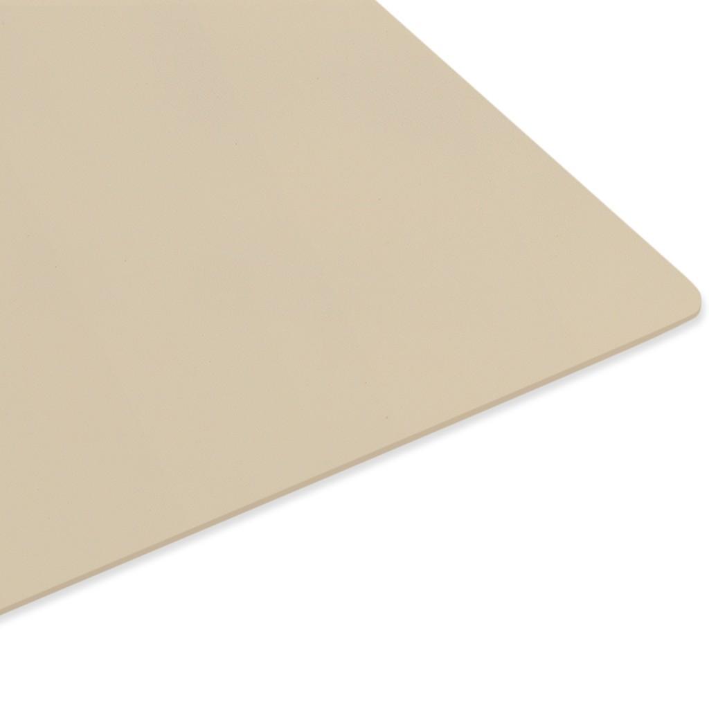 Veau crème (env. 1,35 m2)