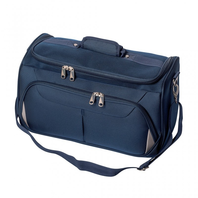 City Medical Bag