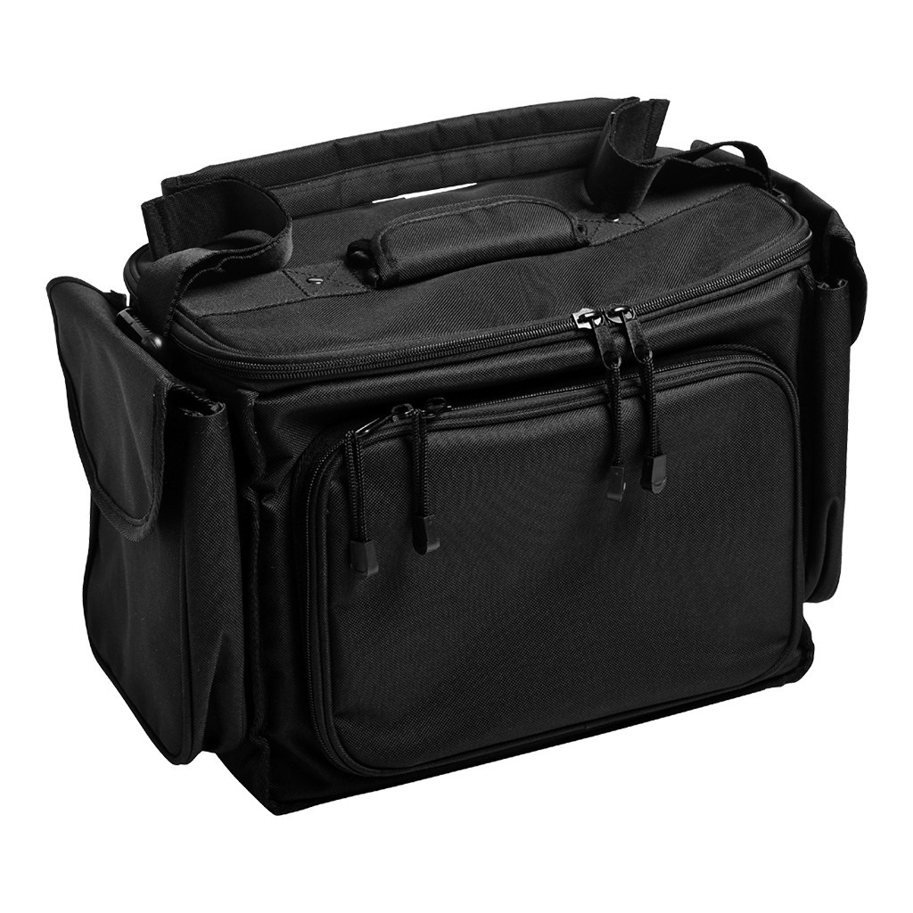 Valise Medical Bag Eco
