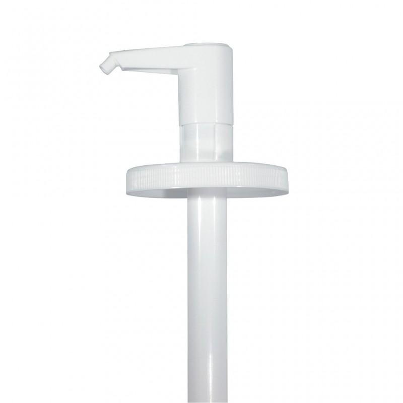 Baume hydratant Camillen 60
