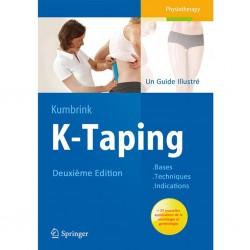 Guide K-Taping®