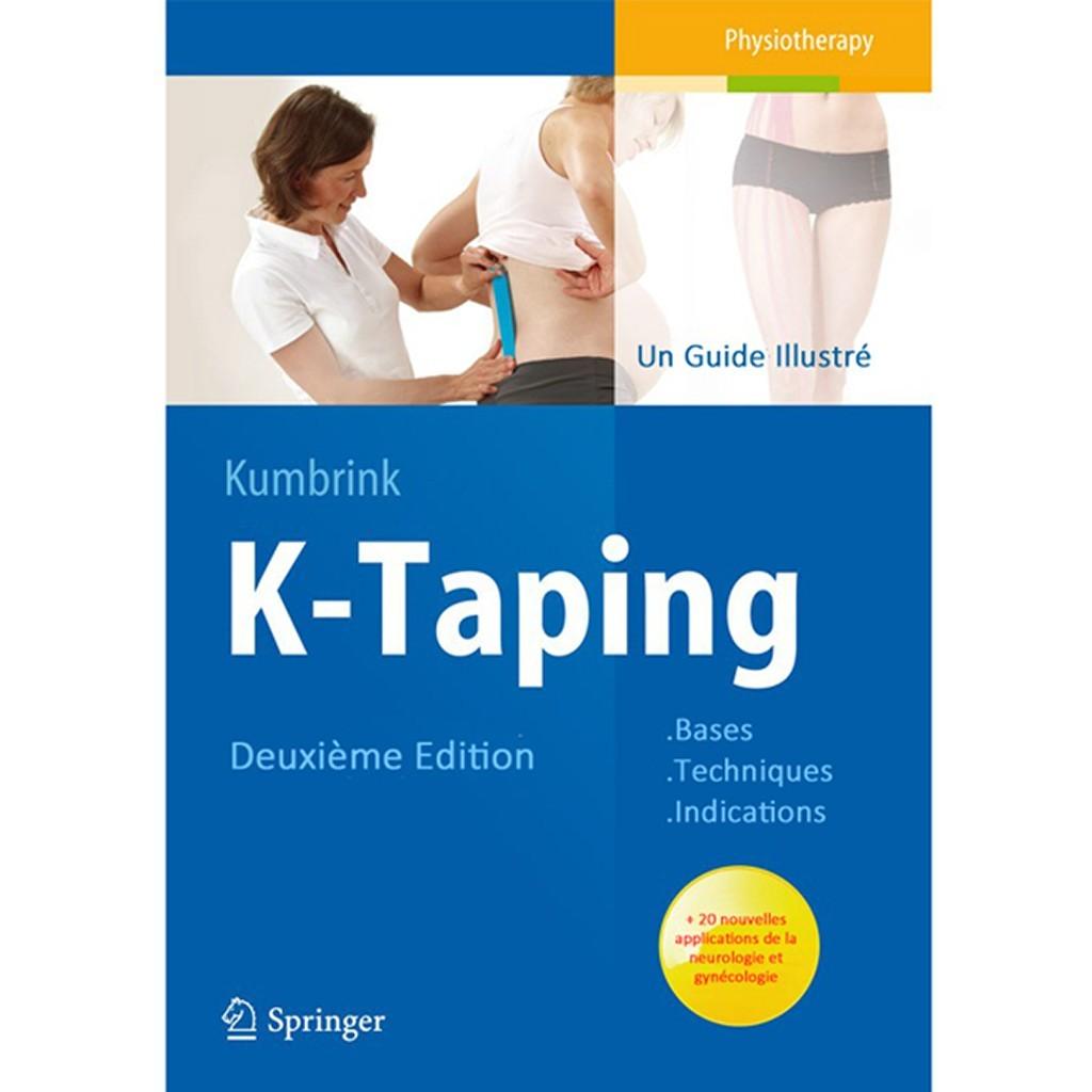 Guide K-Taping