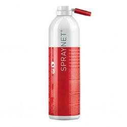 Spraynet Bien-Air
