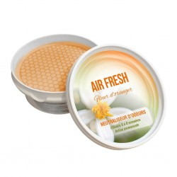 Neutralisateur d'odeurs Air Fresh