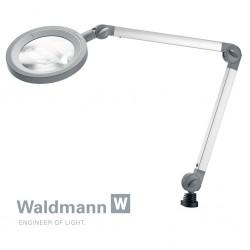 Lampe MLD