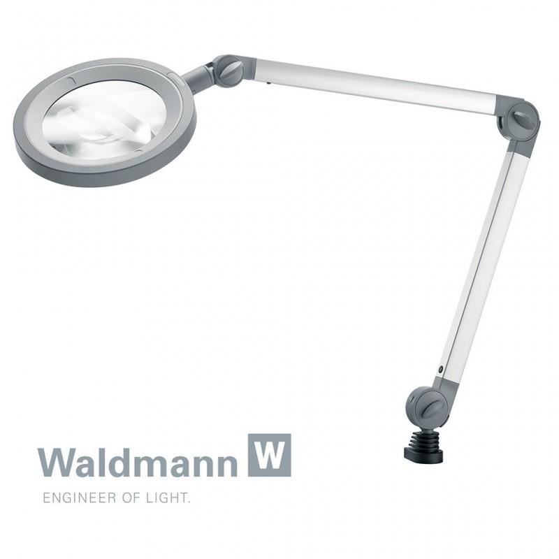 Lampe HX LED