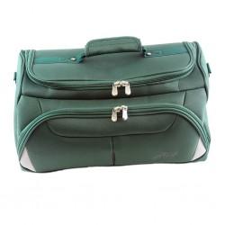 City Medical Bag