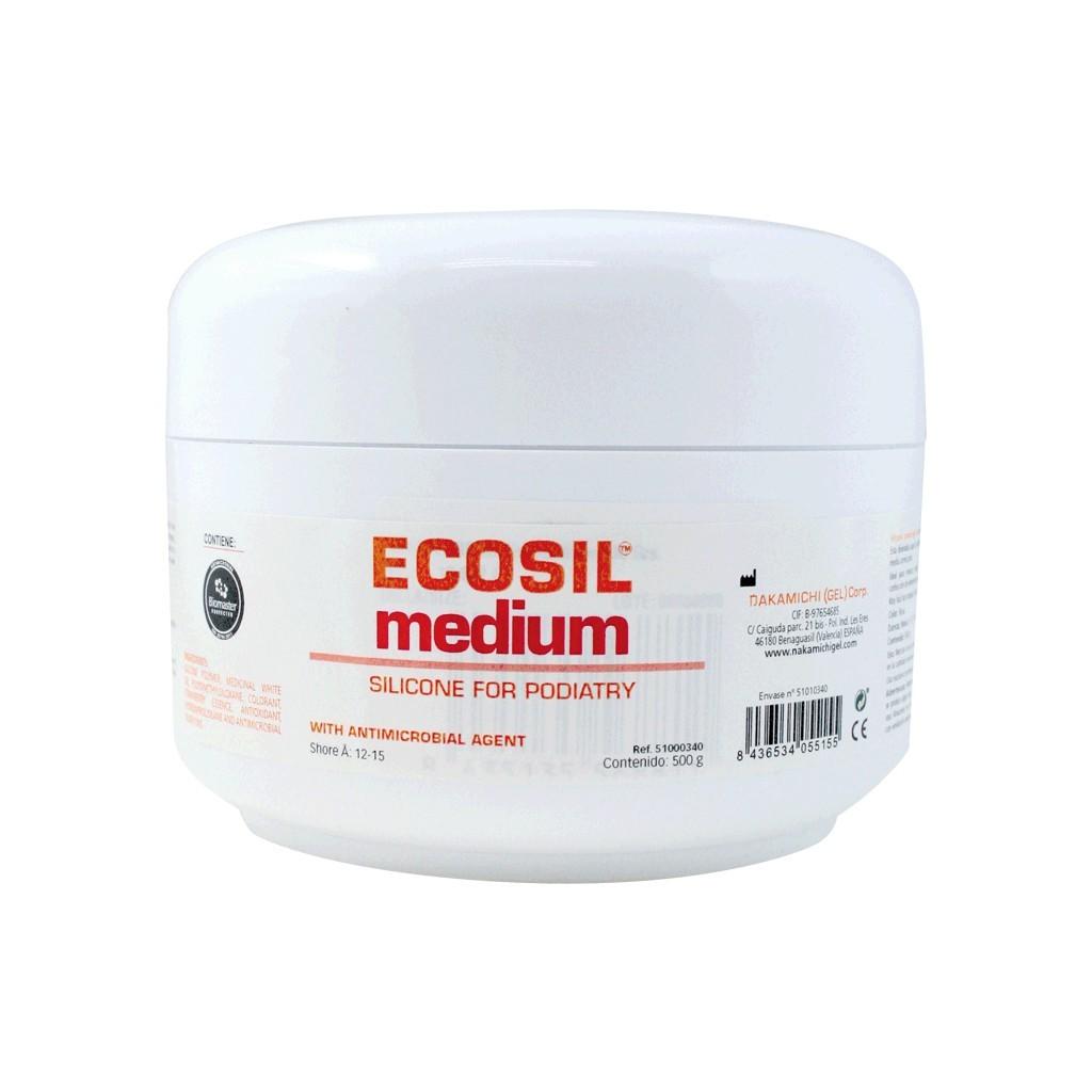 Ecosil medium