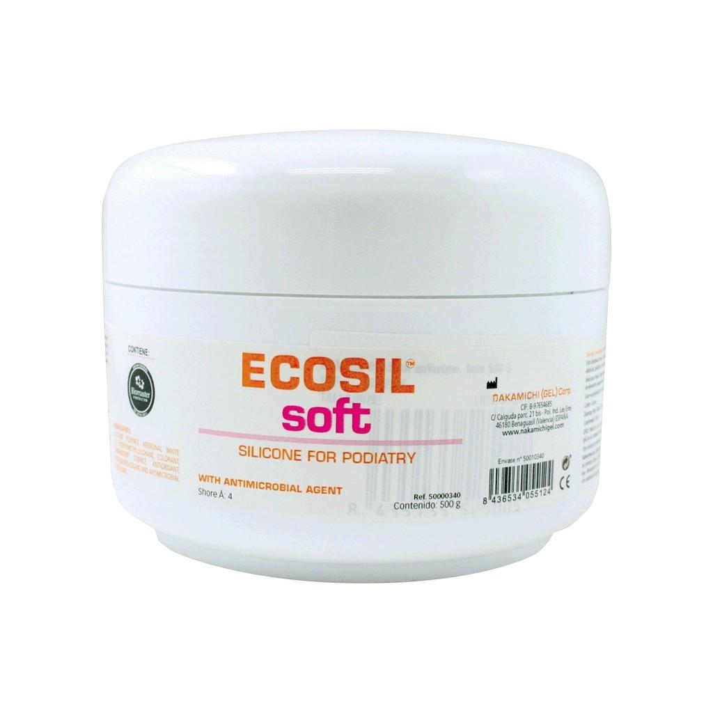 Ecosil soft