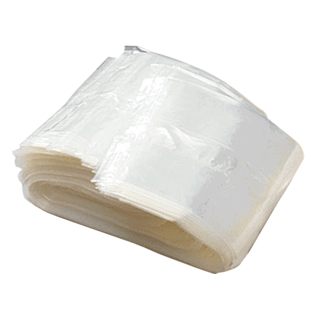 Sachets pour emballage