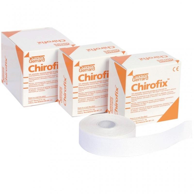 Chirofix