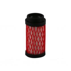 Cartouche filtre à huile