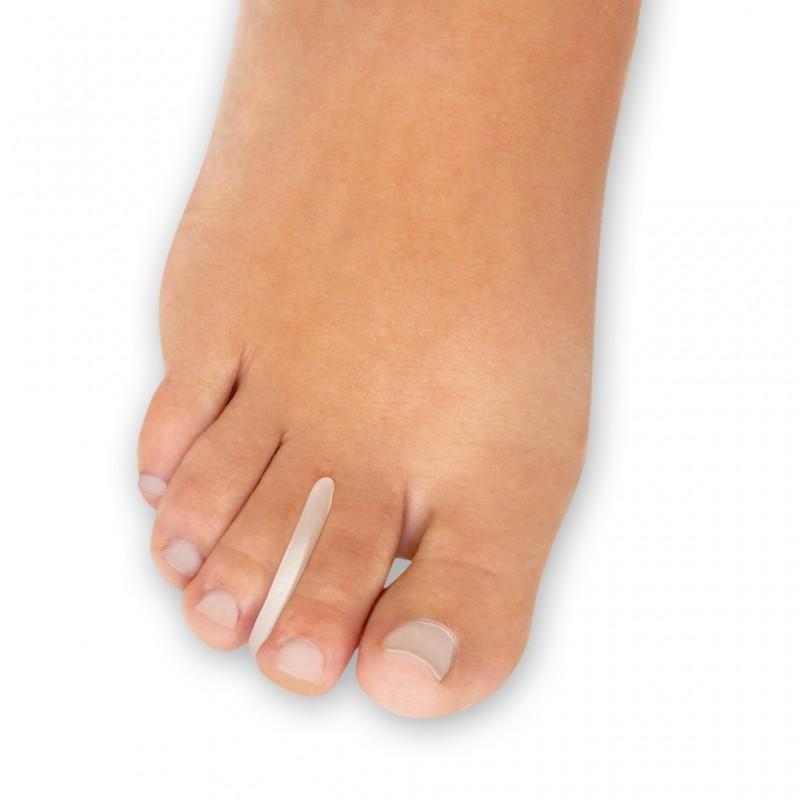 Séparateur d'orteils