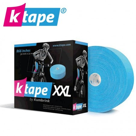 K-tape 22 m