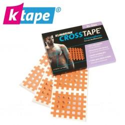 Cross Tape