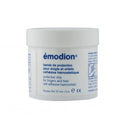 Emodion
