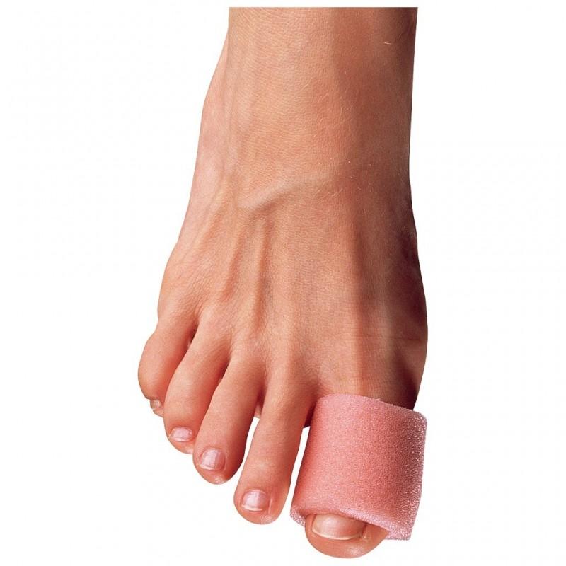 Bandage tubulaire Tubifoam