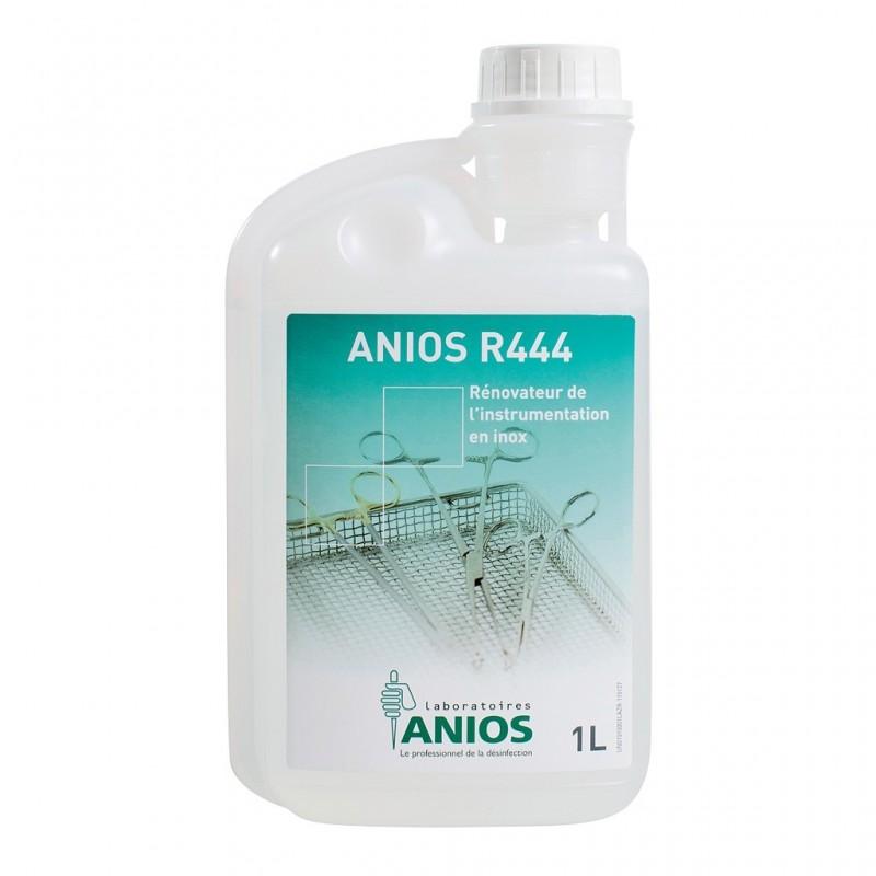 Anios R444