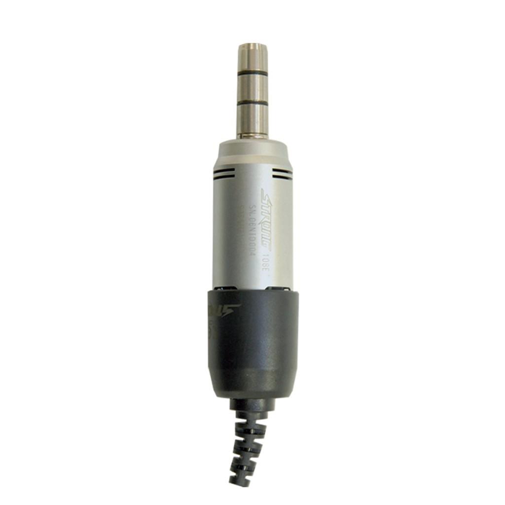 Micromoteur électrique SAF