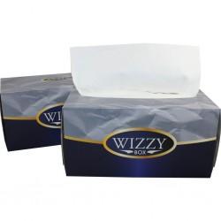 Wizzy-Box