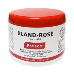 Bland Rosé