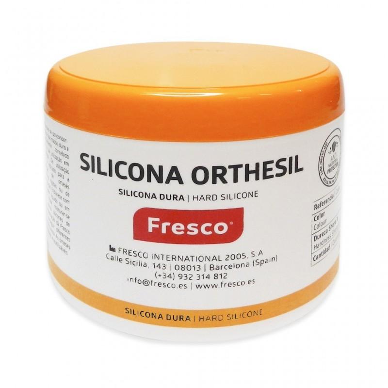 Silicona Orthésil Fresco
