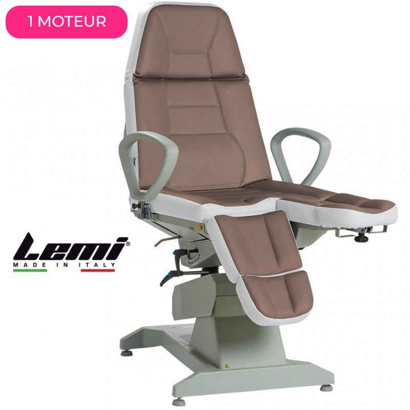 Fauteuil LEMI 40111 BIS