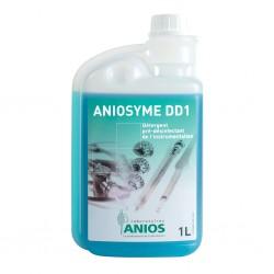 Aniosyme DD1