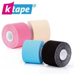 K-tape 5 m