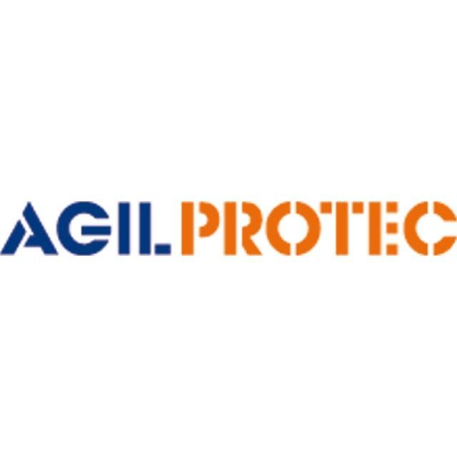 Agil protec
