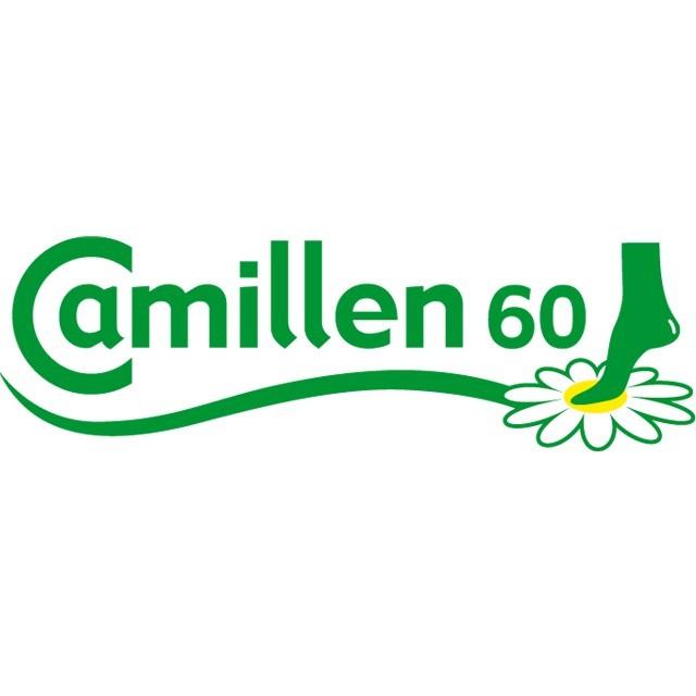 Camillen60