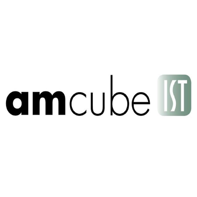 AM Cube